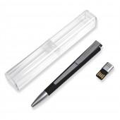 USB - Kugelschreiber 2GB (1 Stück)